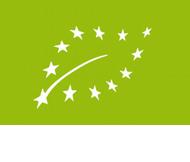 EU-Bio-Logo DE-ÖKO-006