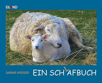 Ein Sch(l)afbuch